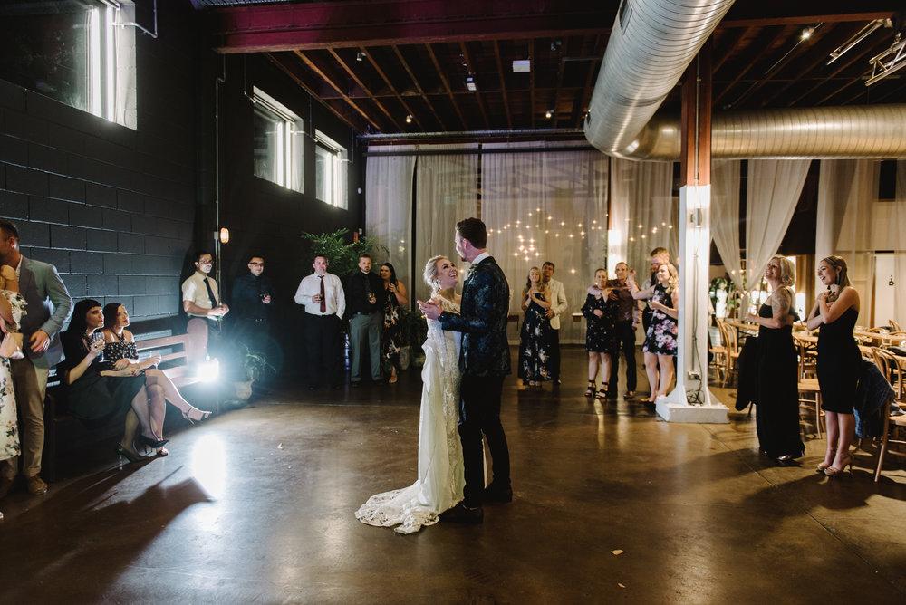 brisbane-wedding-photography-lightspace-wedding--115.jpg