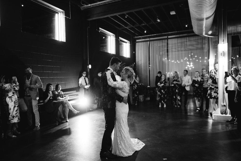 brisbane-wedding-photography-lightspace-wedding--116.jpg