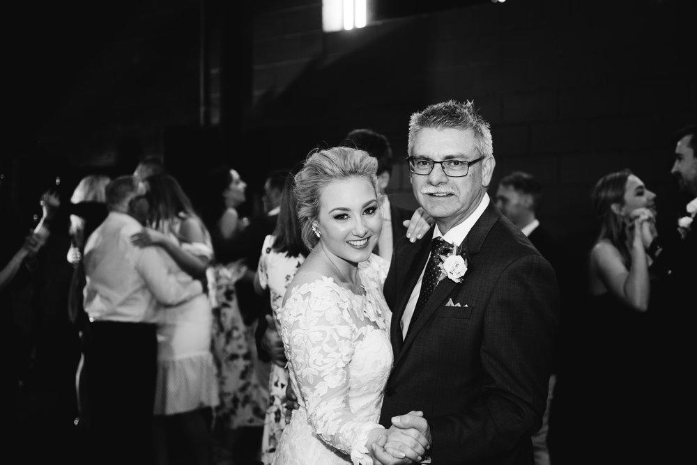 brisbane-wedding-photography-lightspace-wedding--117.jpg