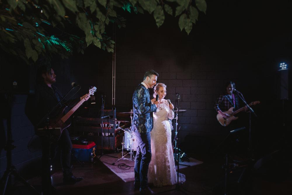brisbane-wedding-photography-lightspace-wedding--119.jpg