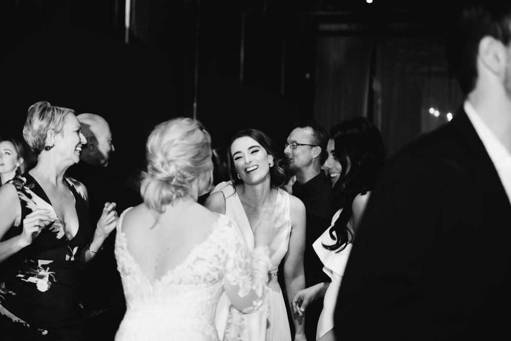 brisbane-wedding-photography-lightspace-wedding--121.jpg