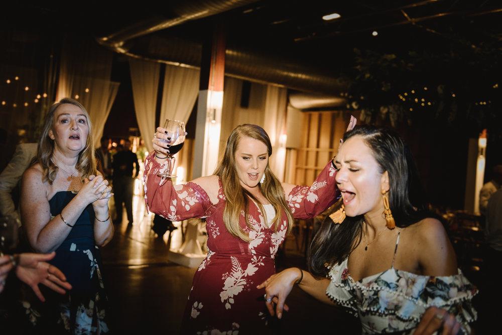 brisbane-wedding-photography-lightspace-wedding--122.jpg