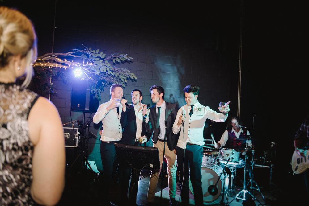 brisbane-wedding-photography-lightspace-wedding--124.jpg
