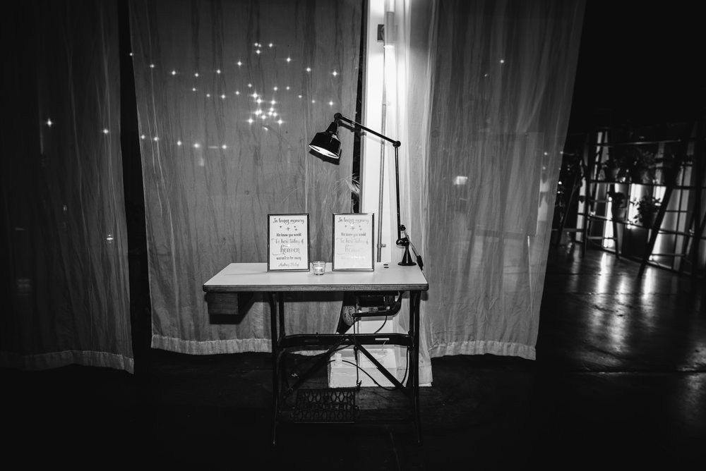 brisbane-wedding-photography-lightspace-wedding--126.jpg