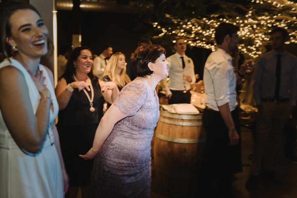 brisbane-wedding-photography-lightspace-wedding--127.jpg