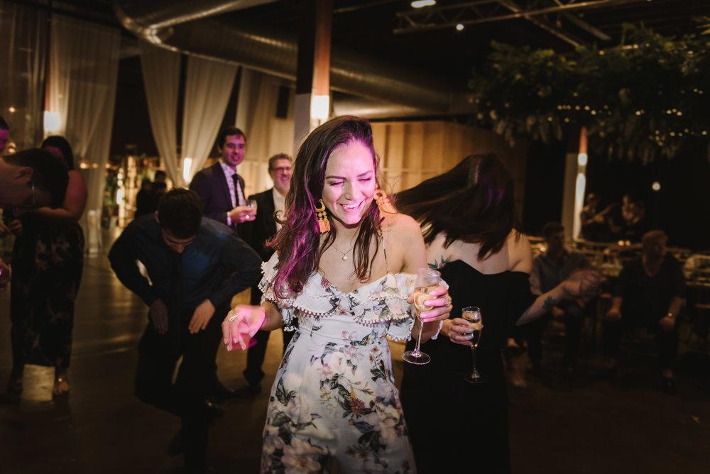 brisbane-wedding-photography-lightspace-wedding--130.jpg
