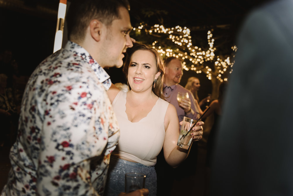 brisbane-wedding-photography-lightspace-wedding--132.jpg