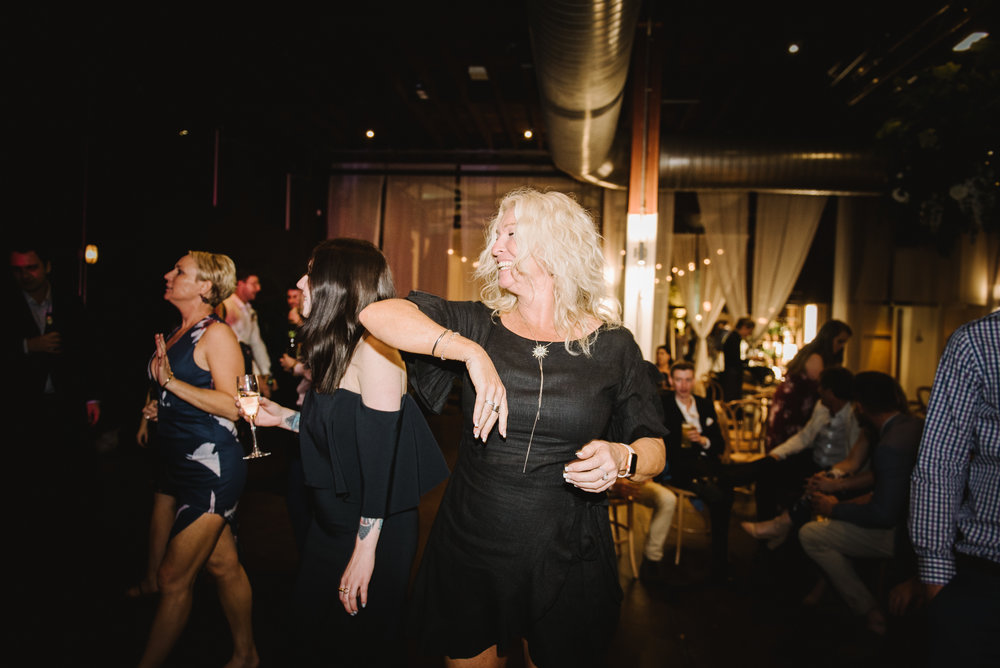 brisbane-wedding-photography-lightspace-wedding--135.jpg
