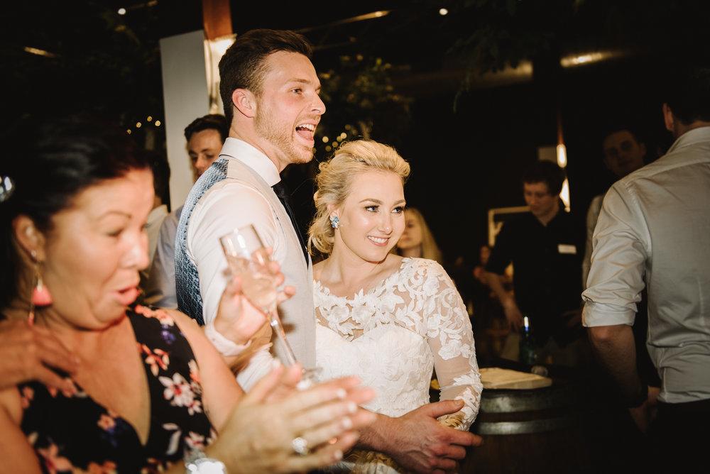 brisbane-wedding-photography-lightspace-wedding--137.jpg