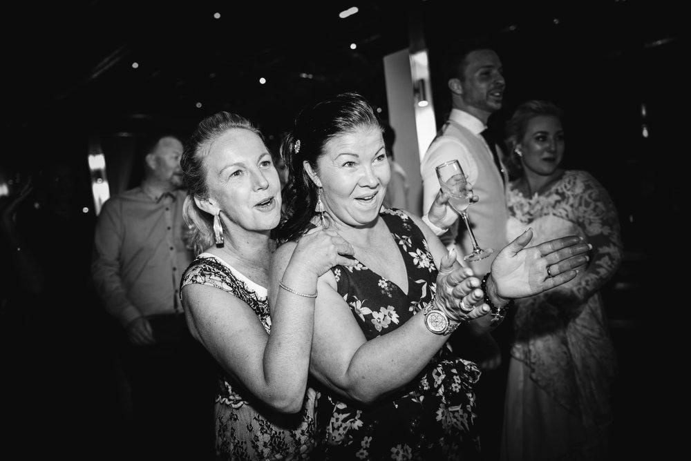 brisbane-wedding-photography-lightspace-wedding--138.jpg
