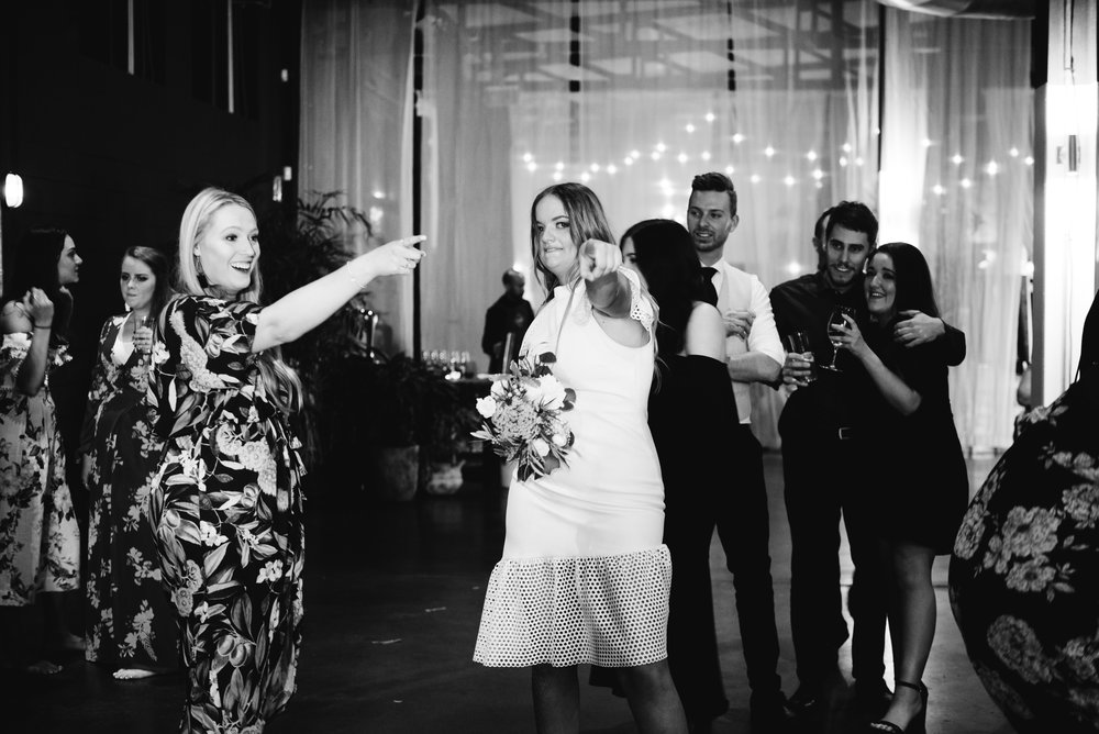 brisbane-wedding-photography-lightspace-wedding--140.jpg