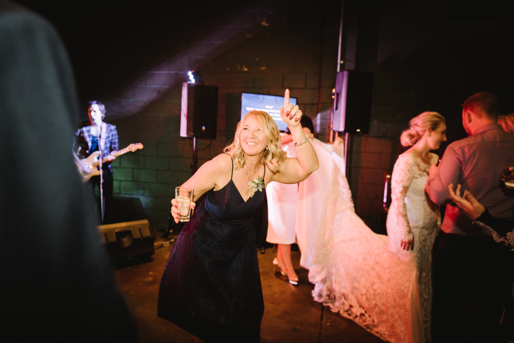 brisbane-wedding-photography-lightspace-wedding--141.jpg