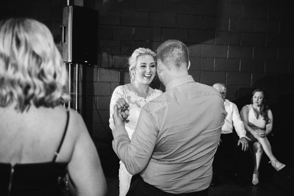 brisbane-wedding-photography-lightspace-wedding--142.jpg