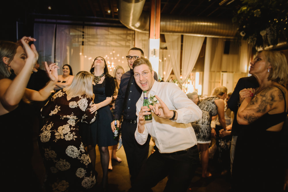 brisbane-wedding-photography-lightspace-wedding--144.jpg