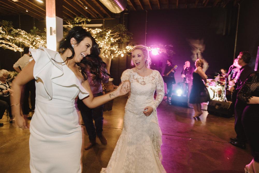 brisbane-wedding-photography-lightspace-wedding--145.jpg