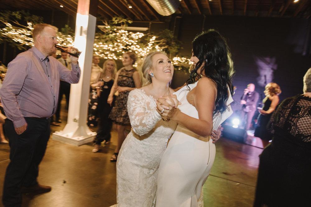 brisbane-wedding-photography-lightspace-wedding--146.jpg
