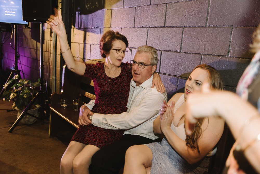 brisbane-wedding-photography-lightspace-wedding--147.jpg