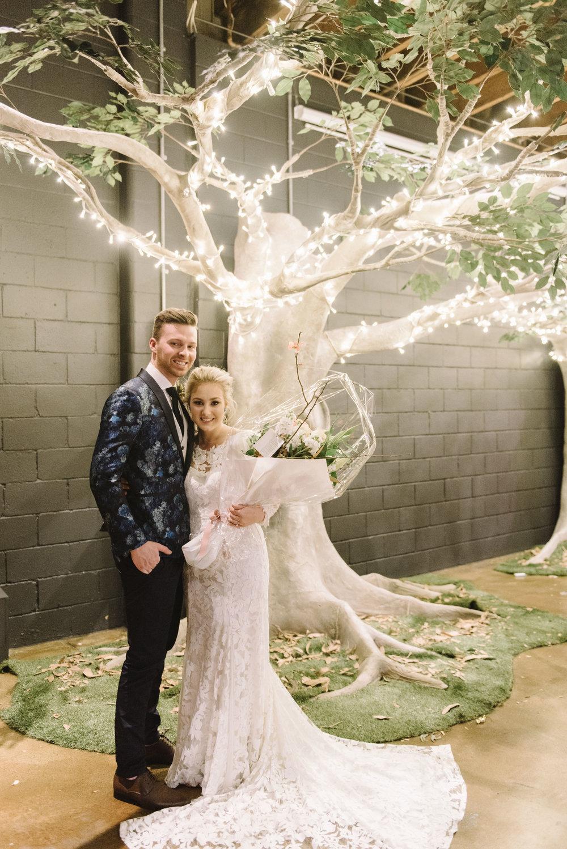 brisbane-wedding-photography-lightspace-wedding--153.jpg
