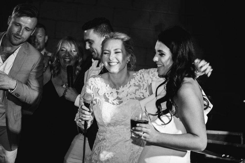 brisbane-wedding-photography-lightspace-wedding--156.jpg
