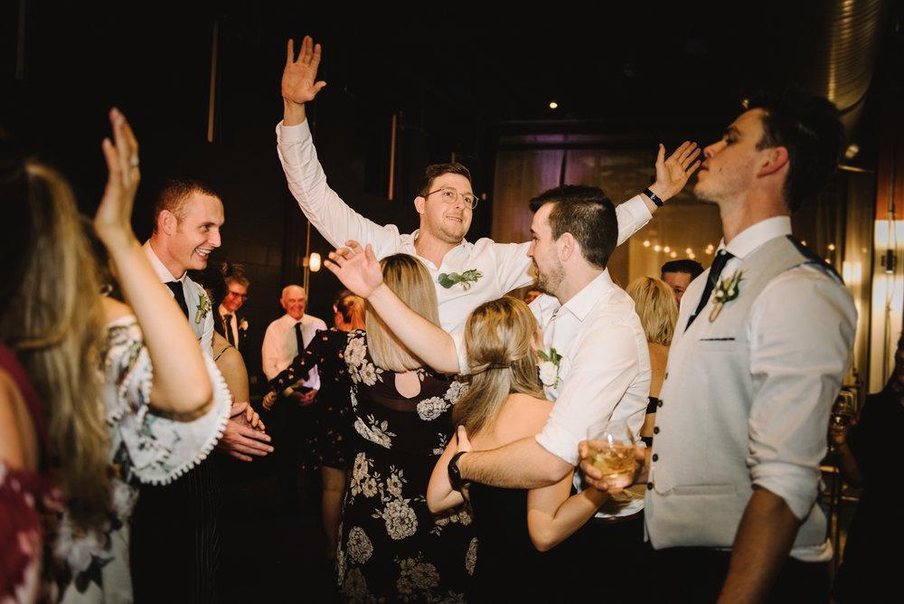 brisbane-wedding-photography-lightspace-wedding--157.jpg