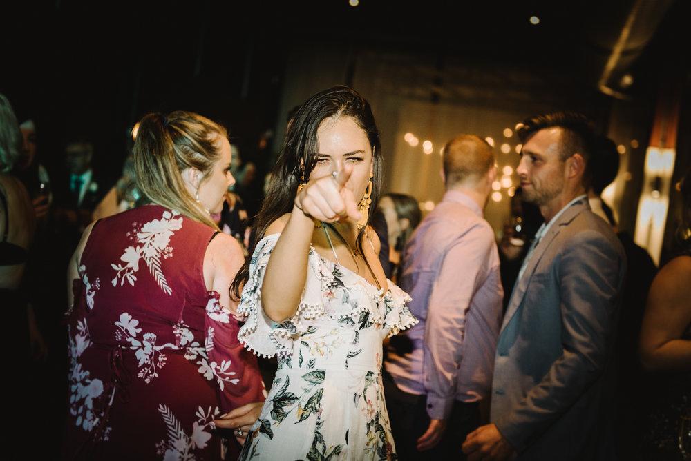 brisbane-wedding-photography-lightspace-wedding--158.jpg