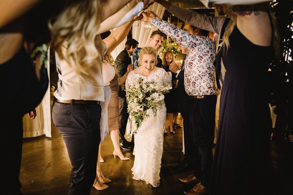 brisbane-wedding-photography-lightspace-wedding--159.jpg