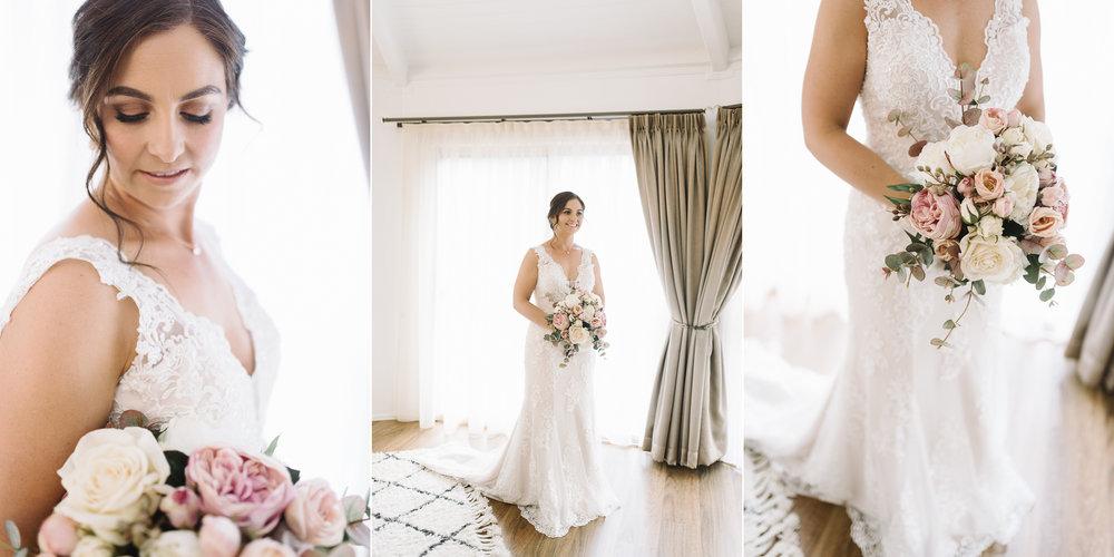 austinvilla-estate-wedding-gold-coast-bride