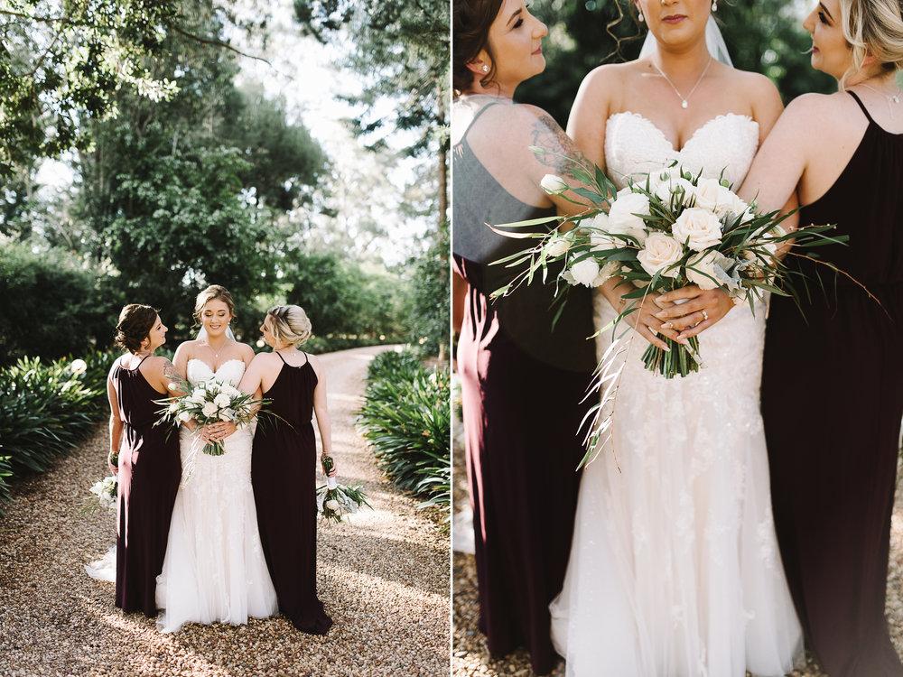 gabbinbar-homestead-toowoomba-wedding-2.jpg