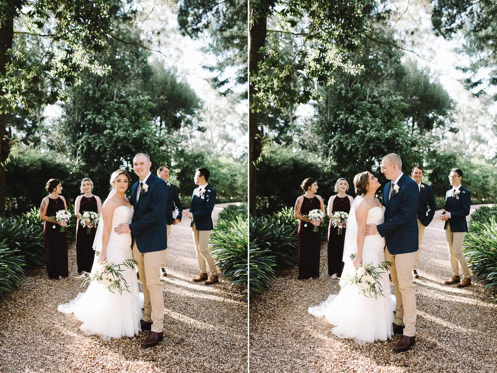 gabbinbar-homestead-toowoomba-wedding-1.jpg