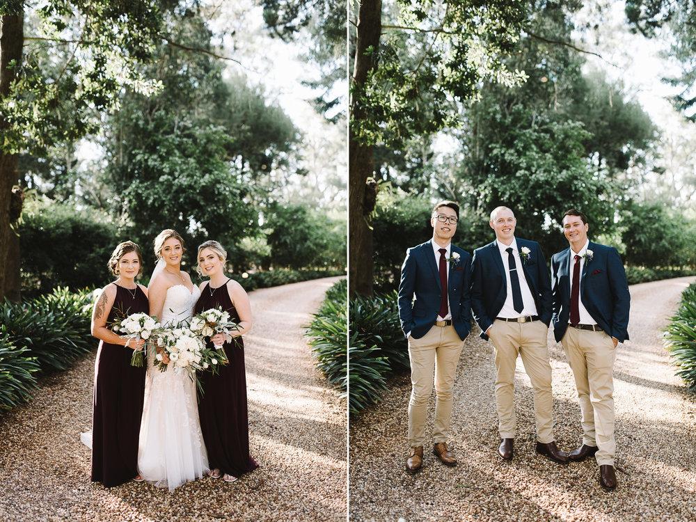 gabbinbar-homestead-toowoomba-wedding-3.jpg