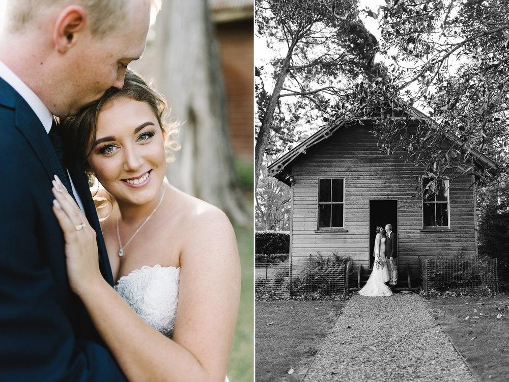 gabbinbar-homestead-toowoomba-wedding-6.jpg