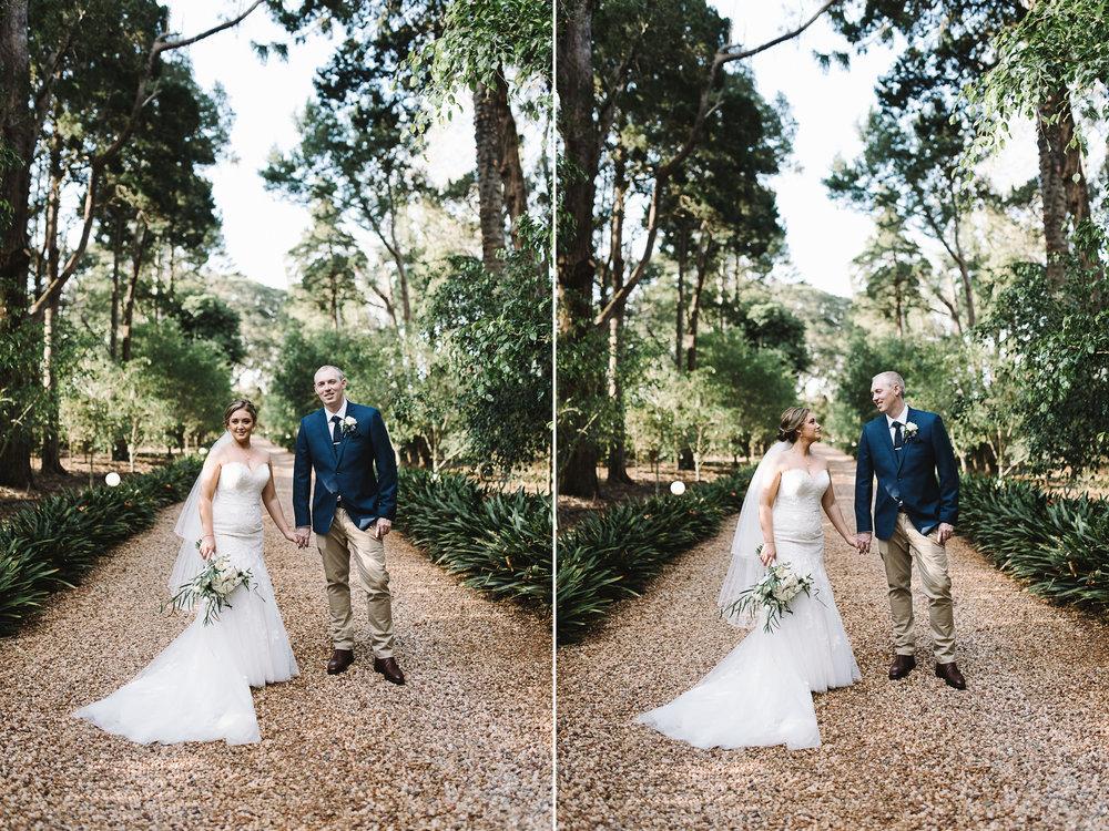 gabbinbar-homestead-toowoomba-wedding-5.jpg