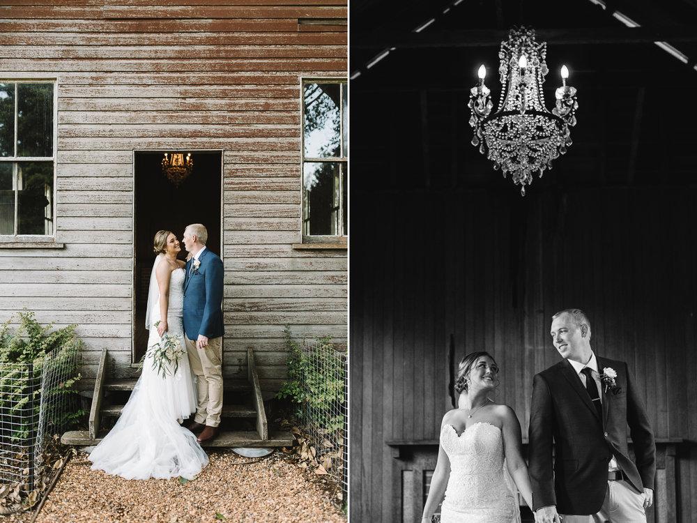 gabbinbar-homestead-toowoomba-wedding-7.jpg