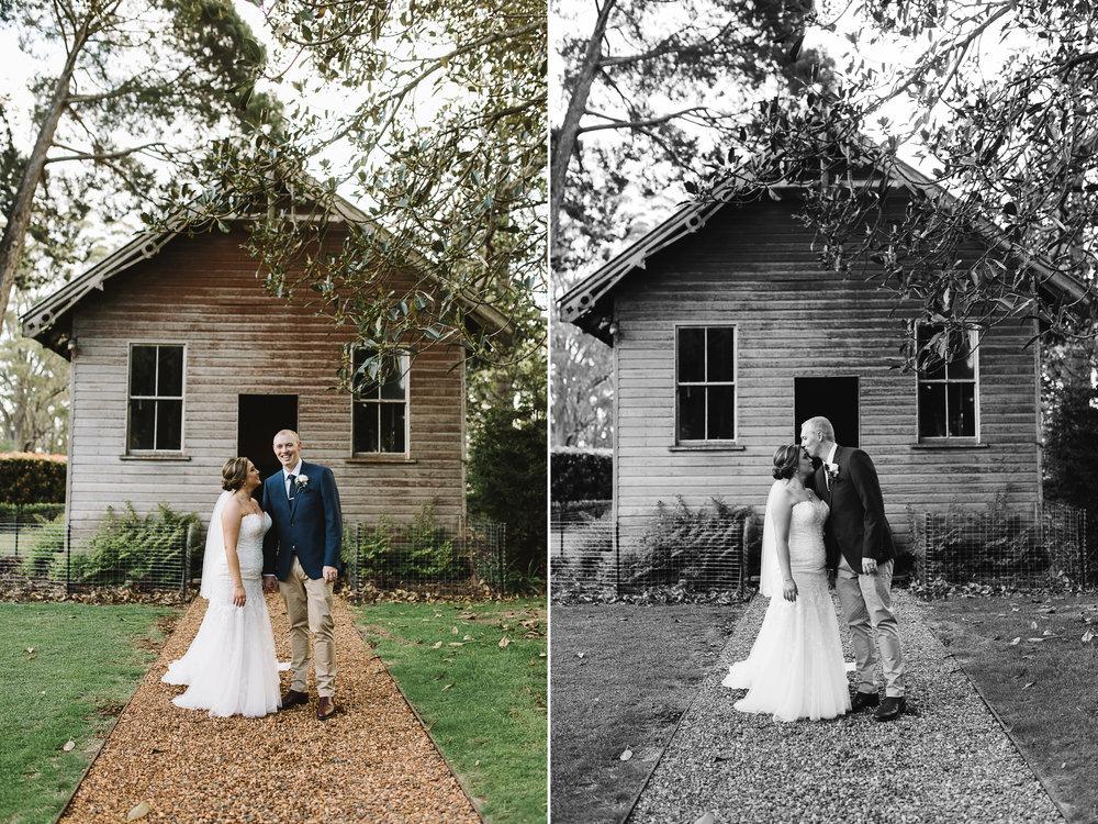 gabbinbar-homestead-toowoomba-wedding-8.jpg