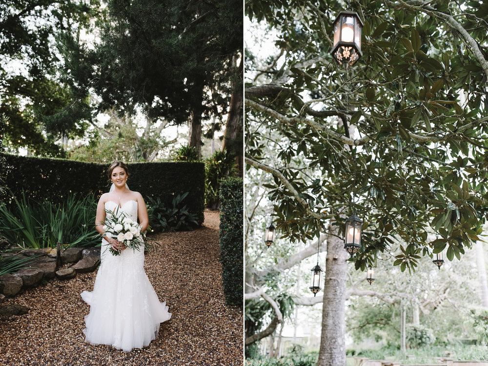 gabbinbar-homestead-toowoomba-wedding-10.jpg