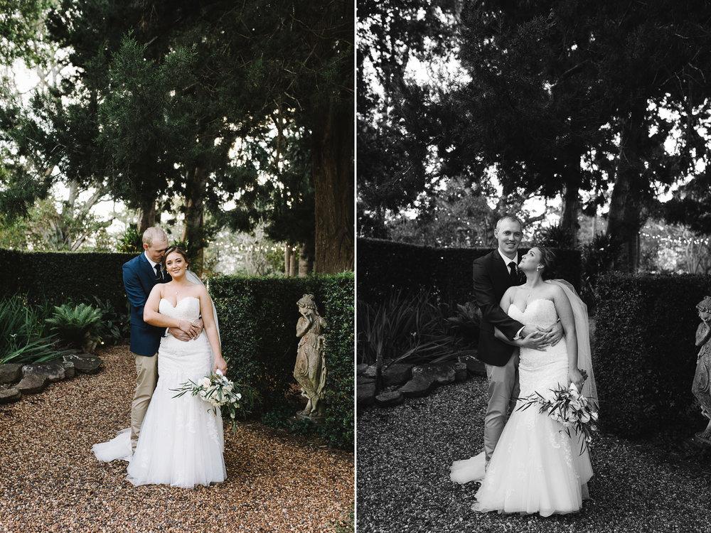 gabbinbar-homestead-toowoomba-wedding-11.jpg