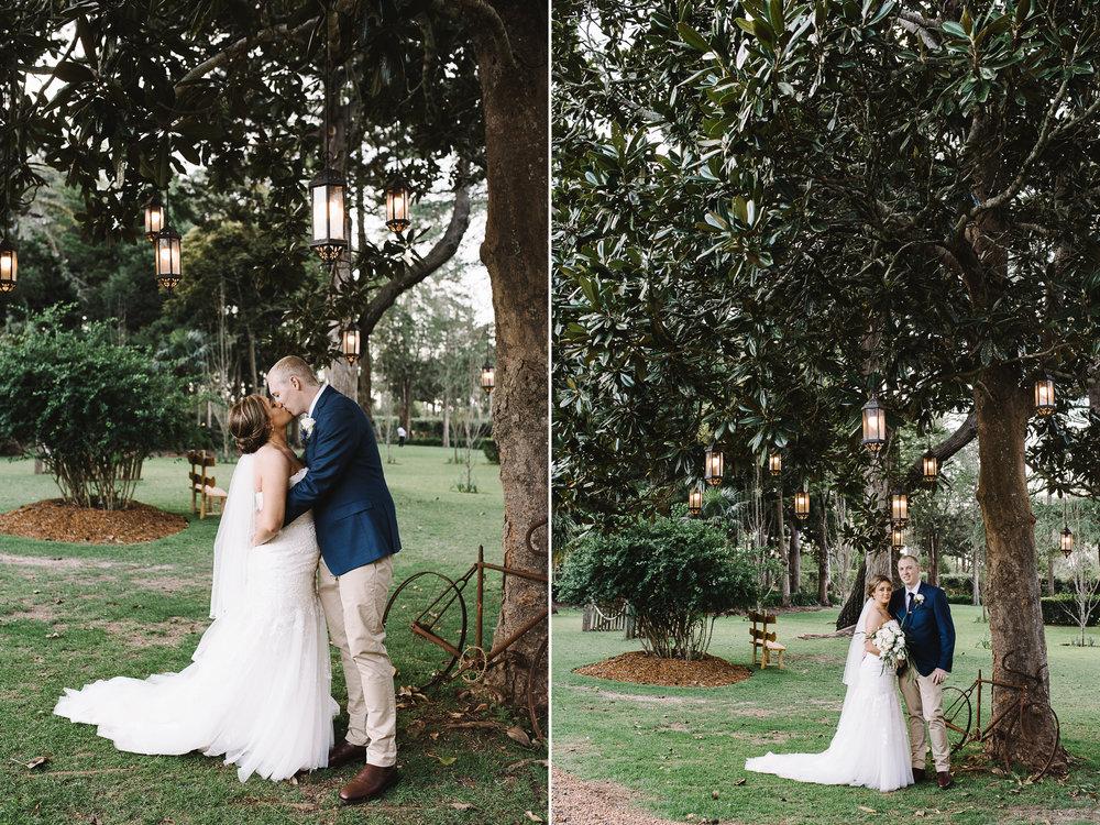 gabbinbar-homestead-toowoomba-wedding-12.jpg
