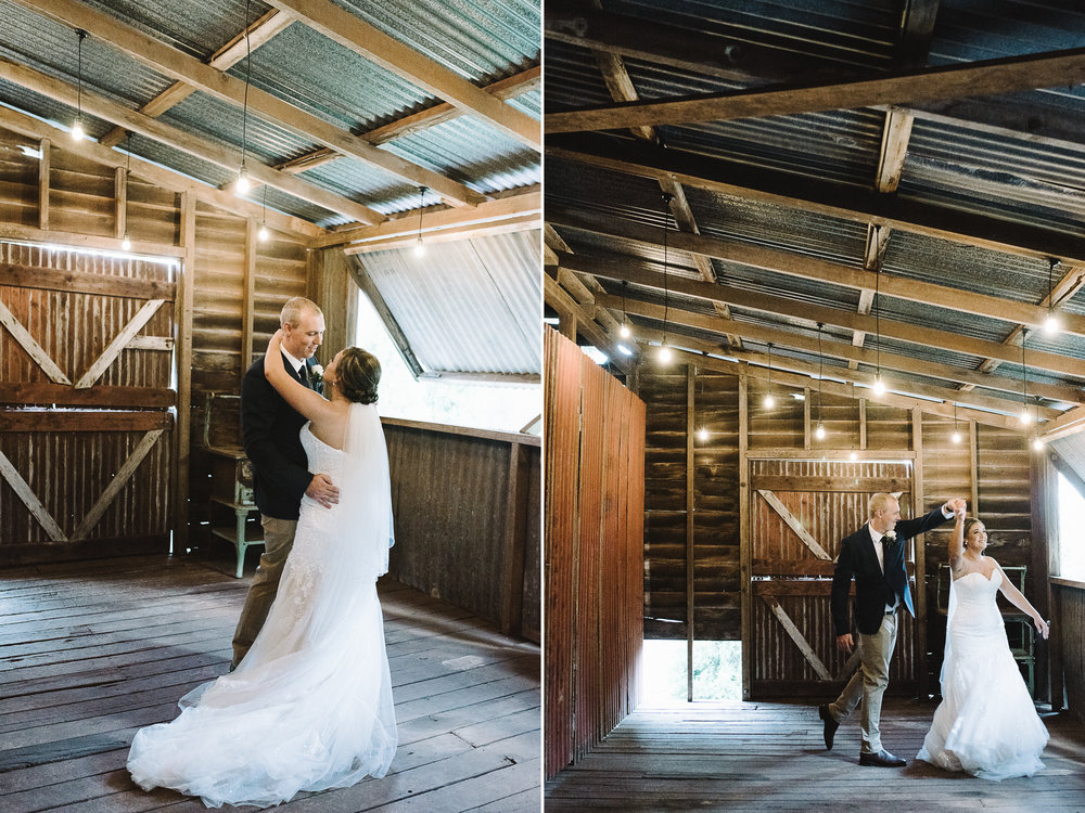 gabbinbar-homestead-toowoomba-wedding-13.jpg