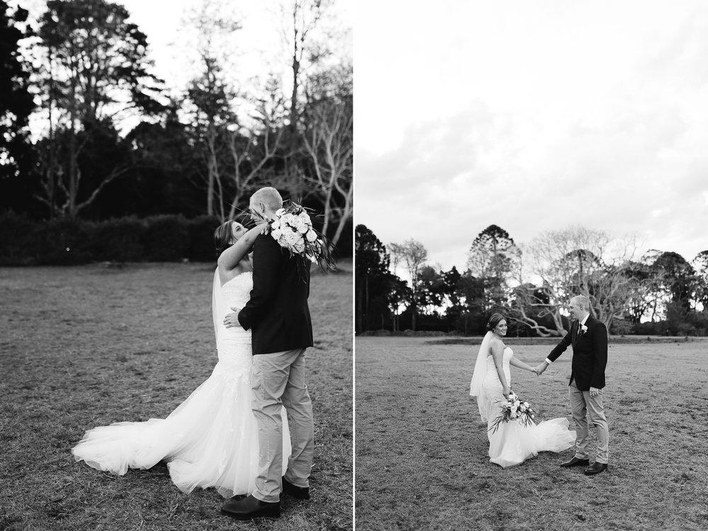 gabbinbar-homestead-toowoomba-wedding-15.jpg