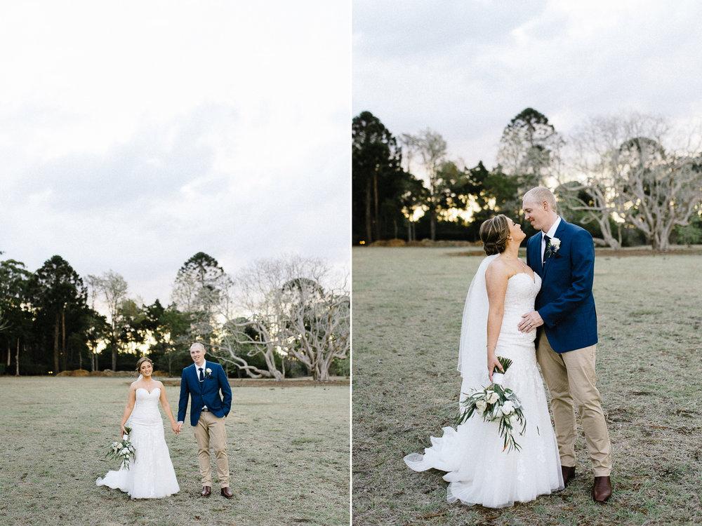 gabbinbar-homestead-toowoomba-wedding-16.jpg