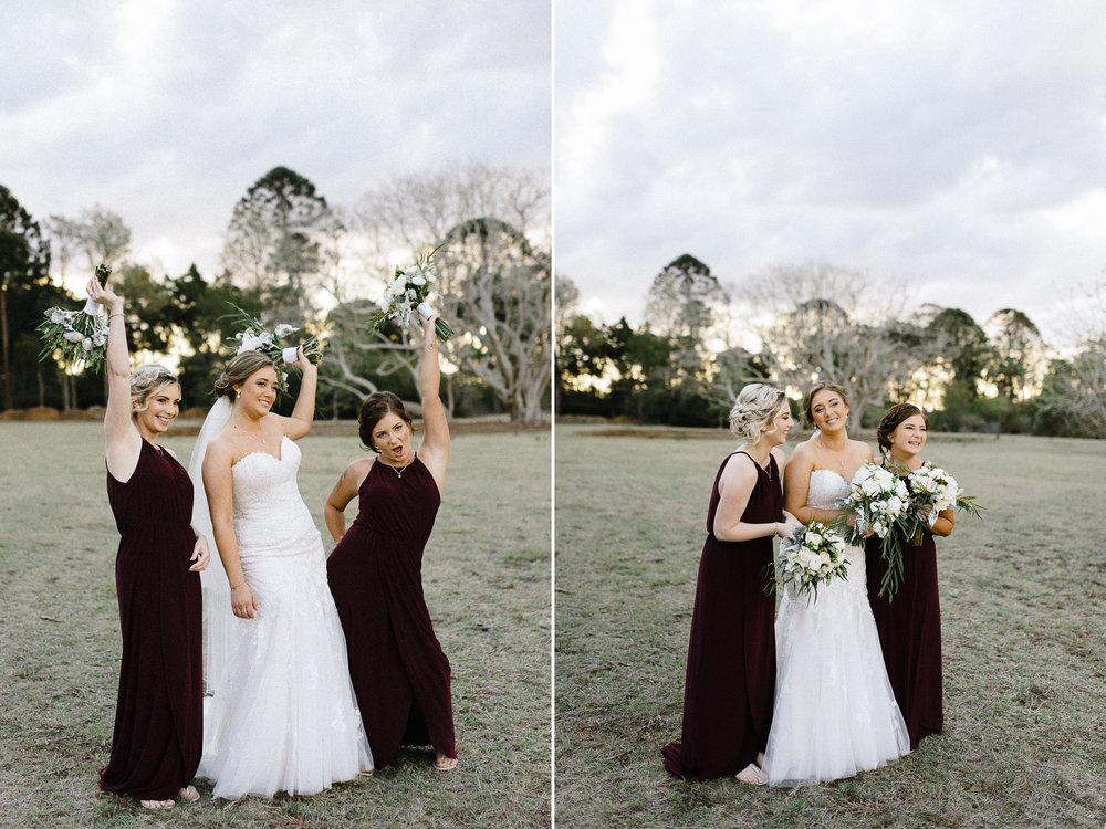 gabbinbar-homestead-toowoomba-wedding-14.jpg