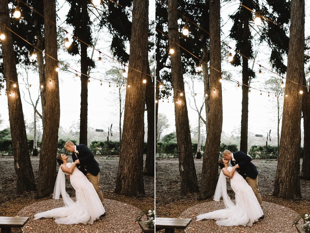 gabbinbar-homestead-toowoomba-wedding-17.jpg