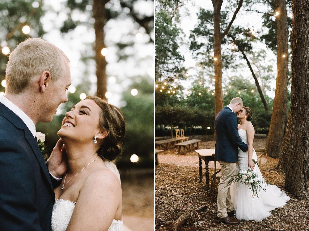 gabbinbar-homestead-toowoomba-wedding-18.jpg