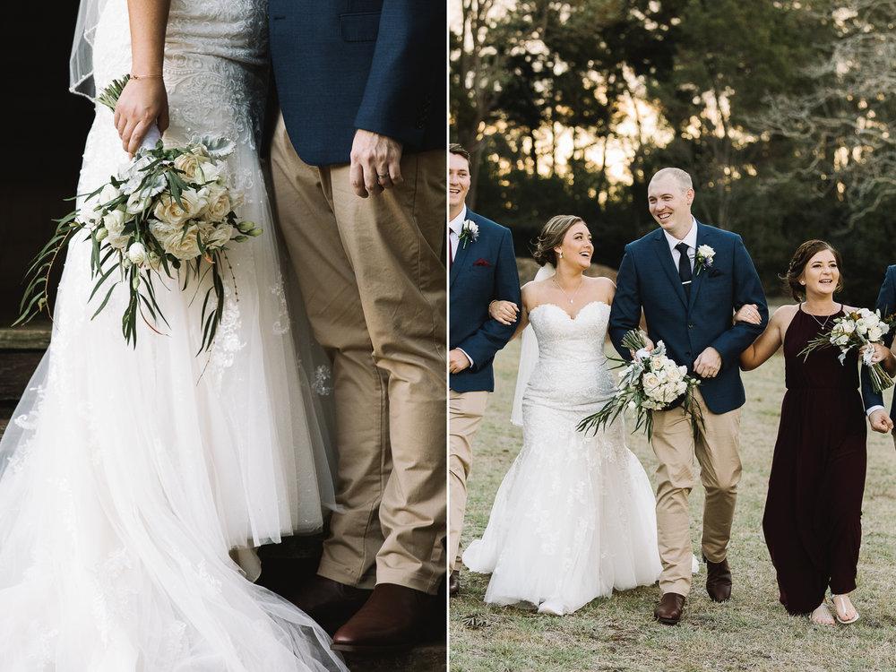 gabbinbar-homestead-toowoomba-wedding-19.jpg
