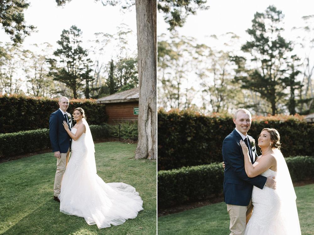 gabbinbar-homestead-toowoomba-wedding-20.jpg