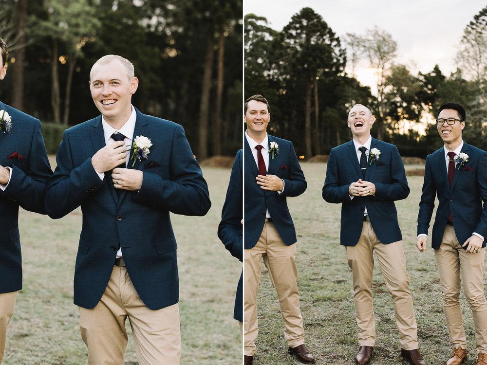 gabbinbar-homestead-toowoomba-wedding-21.jpg