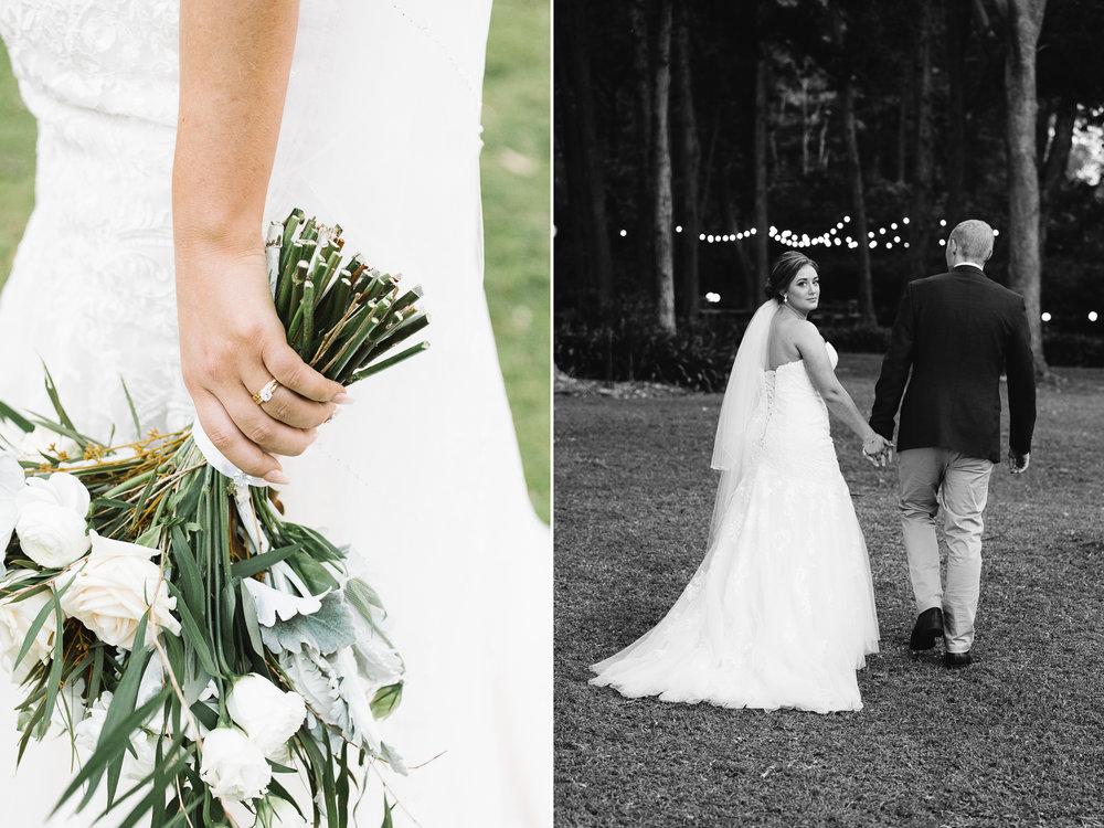 gabbinbar-homestead-toowoomba-wedding-23.jpg