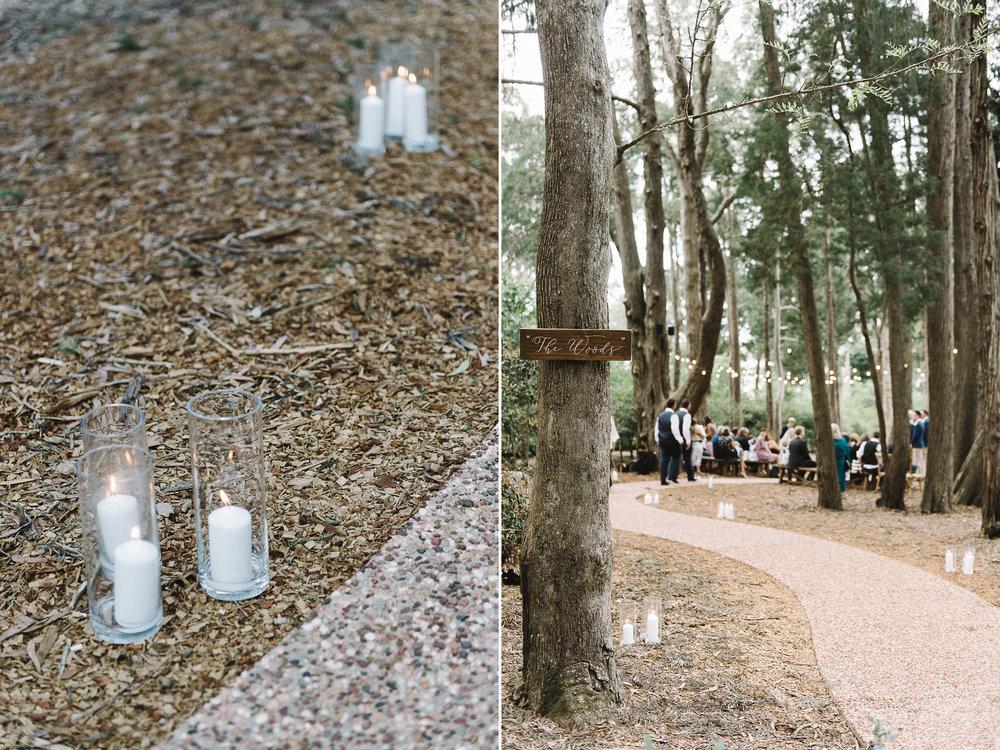 gabbinbar-homestead-toowoomba-wedding-25.jpg