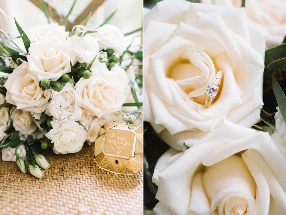 gabbinbar-homestead-toowoomba-wedding-31.jpg