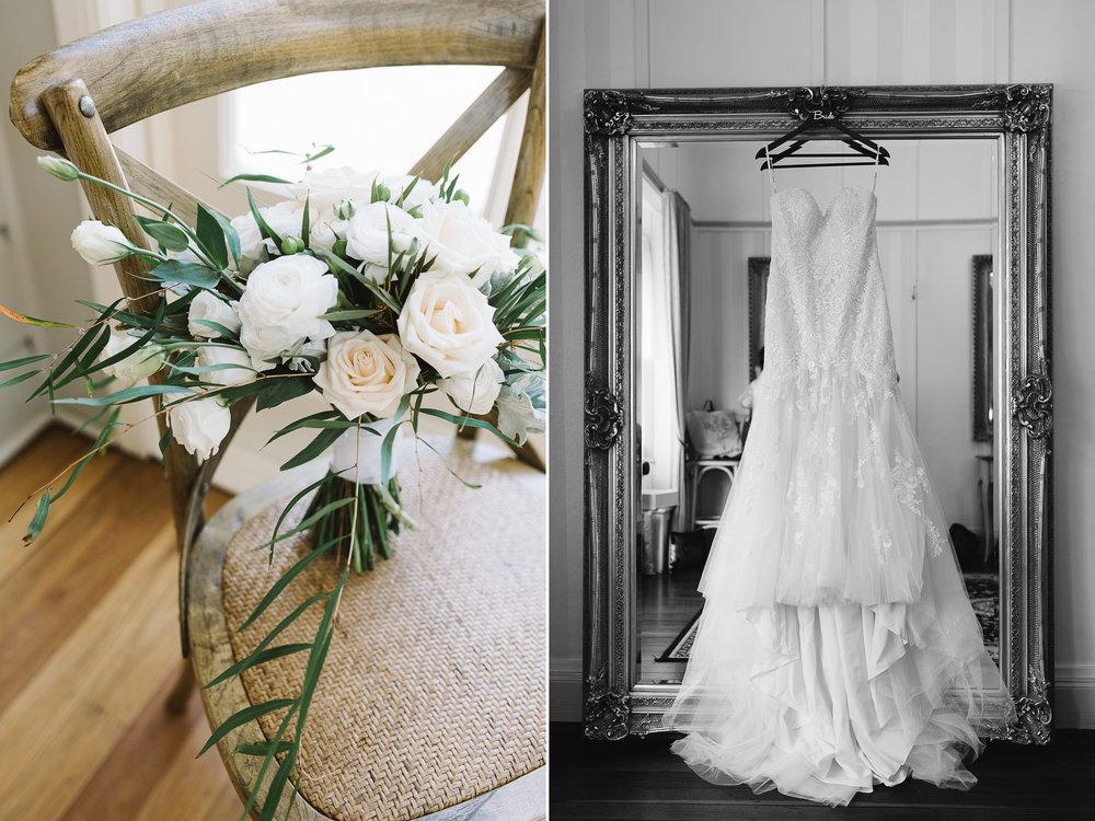 gabbinbar-homestead-toowoomba-wedding-32.jpg